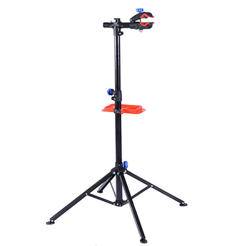 S Afstar Pro Bicycle Repair Stand