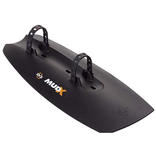 SKSAE Mud-X Downtube Bike Fender