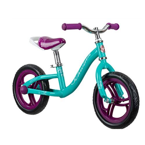 Schwinn Elm Girls Balance Bike