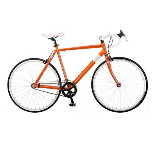 Schwinn Fixed Road Single Speed Bike