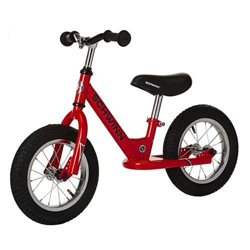 Schwinn Skip Balance Bike