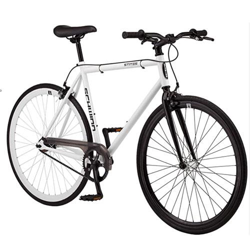Schwinn Stites Fixie Single Speed Bike