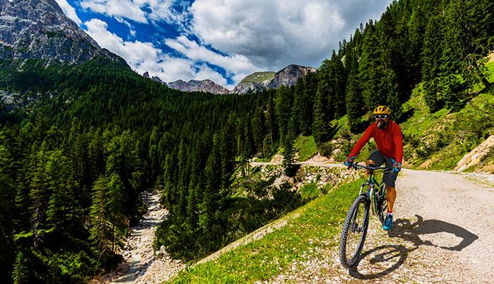 Single_Speed_Bikes