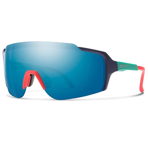 Smith Optics Flywheel Chromapop Cycling Sunglasses