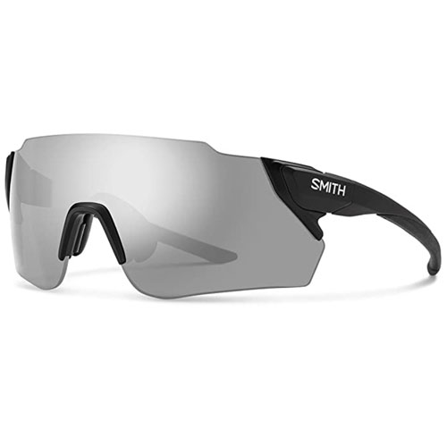 Smith Optics Attack Max ChromaPop Cycling Sunglasses
