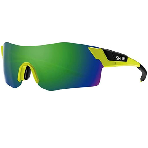 Smith Optics Pivlock Arena Performance Cycling Sunglasses