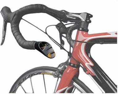Sprintech Bike Mirror