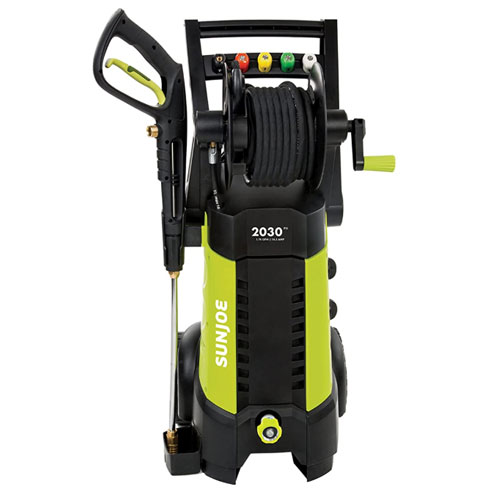 Sun Joe 14.5 AMP Electric Pressure Washer