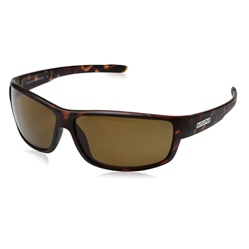 Suncloud Voucher Polarized Cycling Sunglasses