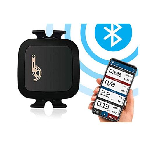 Taope Speed And Cadence Sensor