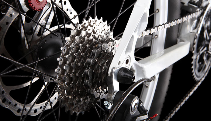 These_3_Signs_Tell_When_To_Replace_Bike_Chain
