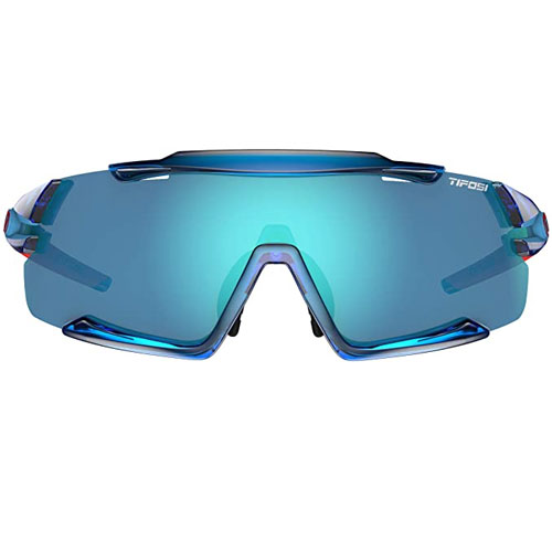 Tifosi Optics Aethon Cycling Sunglasses
