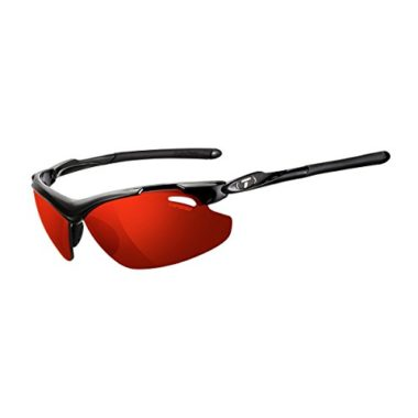 Tifosi Tyrant 2.0 Cycling Sunglasses