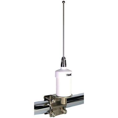 Tram VHF Antenna