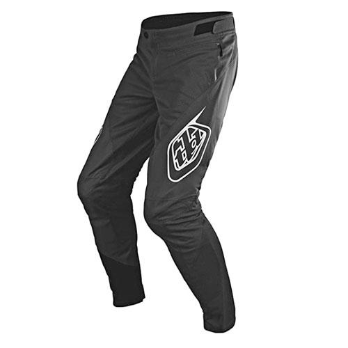 Troy Lee Design Sprint Metric MTB Pants