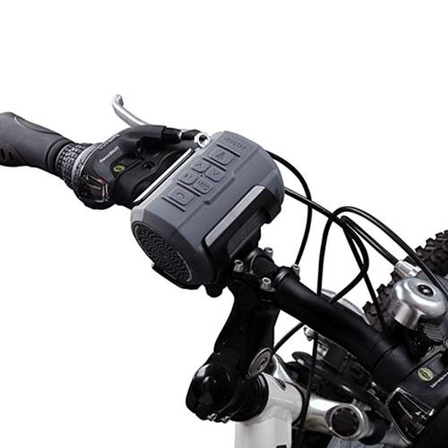 Venstar Wireless Bike Speaker