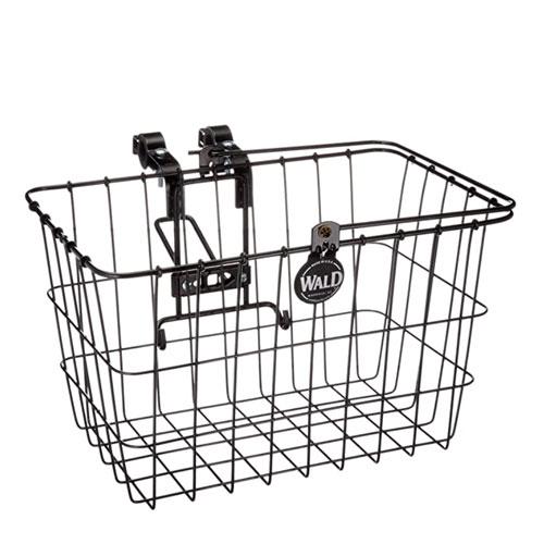 Wald 3133 Bike Basket