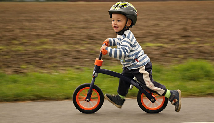 What_Age_Is_Best_For_Balance_Bike_