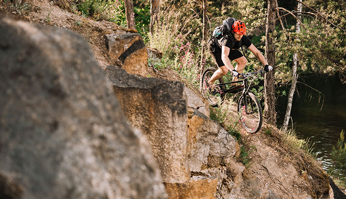 What_Are_Downhill_Bikes_Good_For_