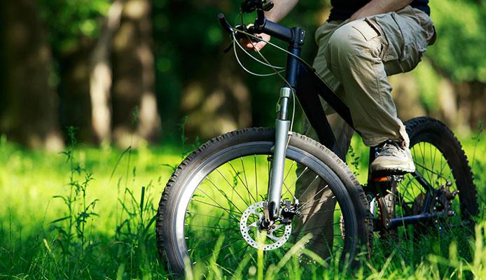What_Pants_Do_You_Wear_Mountain_Biking_