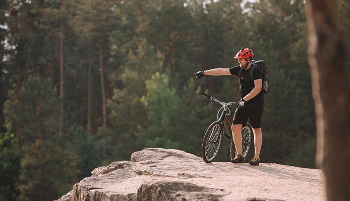 When_Can_I_Wear_Bike_Goggles_