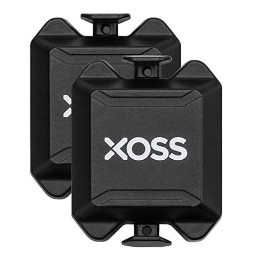 Xoss Cadence Sensor