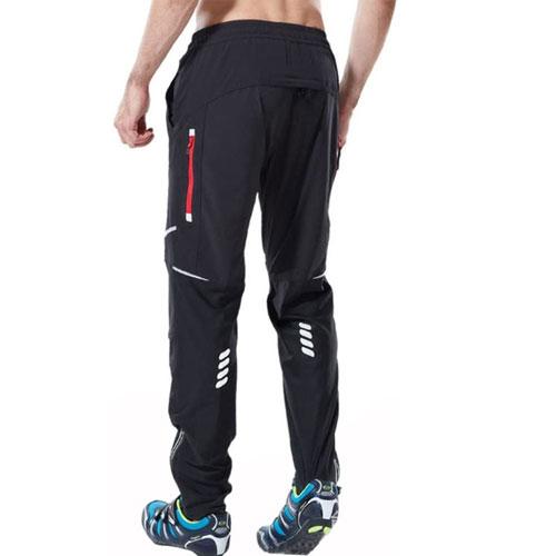 Ynport Athletic MTB Pants