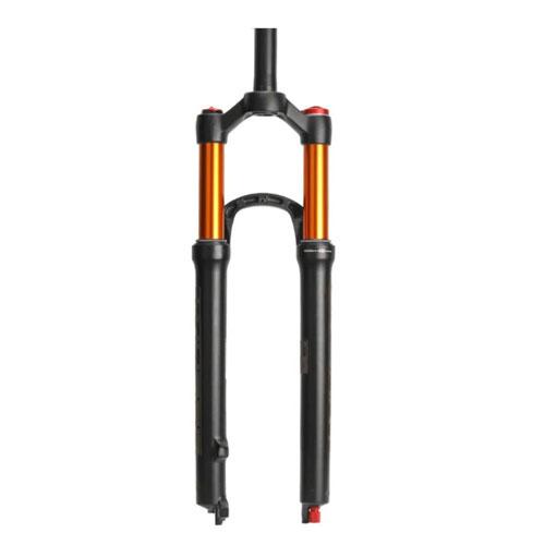 ZTZ Mountain Bike Suspension Fork