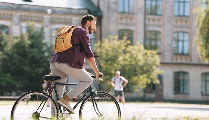 15_Benefits_Of_Biking_To_Work