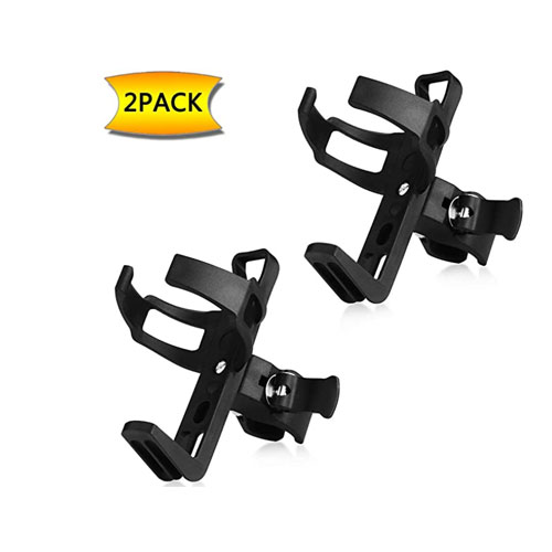Accmor No Screw Water Bottle Cages