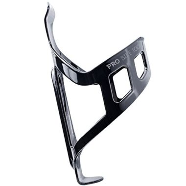 PRO BIKE TOOL Gloss Water Bottle Cage