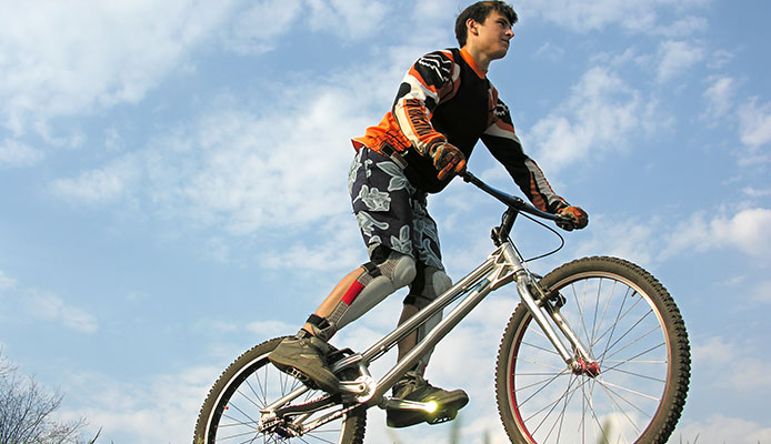 Bike_Track_Stand_How_To_Trackstand