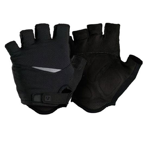 Bontrager Circuit Summer Cycling Gloves