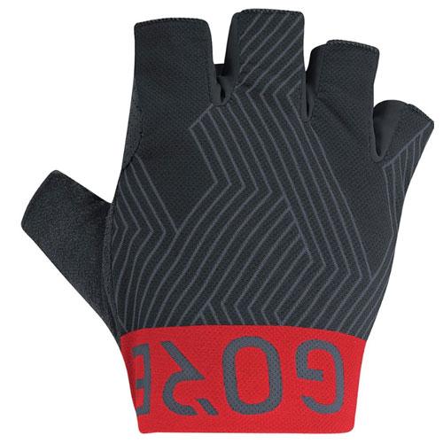 Gore Wear C7 Summer Cycling Gloves
