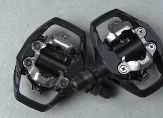 Clipless_Pedals