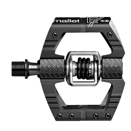 Crankbrothers Mallet Enduro Clipless PedalsClipless Pedals