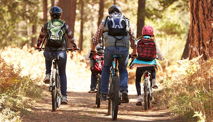 Cycling_Backpacks