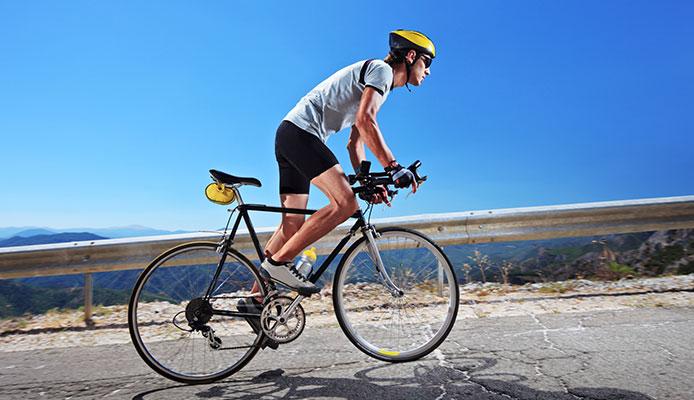 Cycling_Gilets