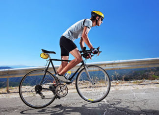 Cycling_Neck_Pain_Prevention,_Treatment,_And_Relief