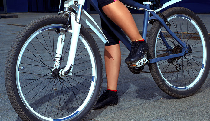 Cycling_Socks