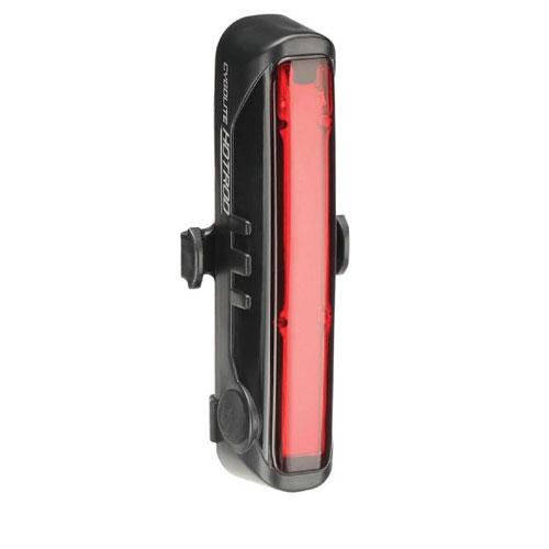 Cygolite Hotrod 50 Rear Bike Light