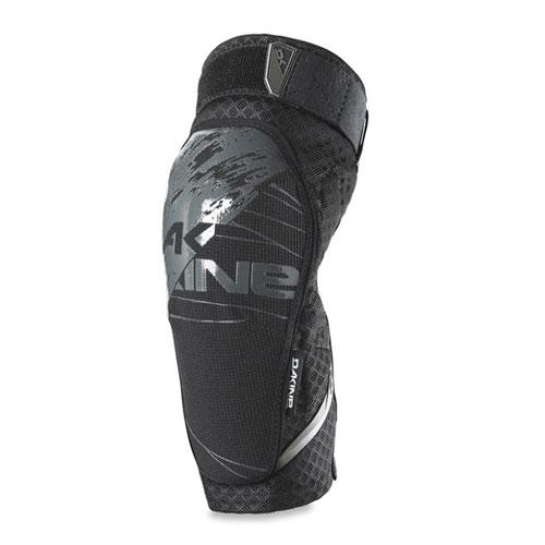 Dakine Hellion MTB Knee Pads
