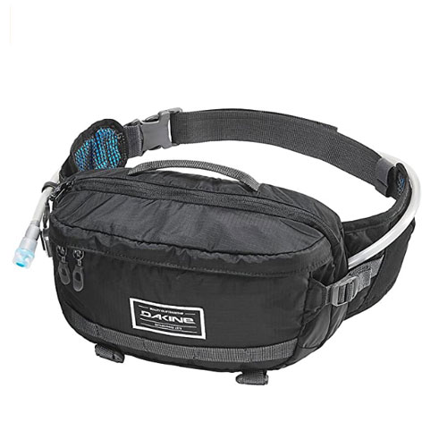 Dakine Hot Laps MTB Hip Pack