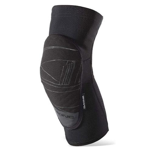Dakine Slayer MTB Knee Pads