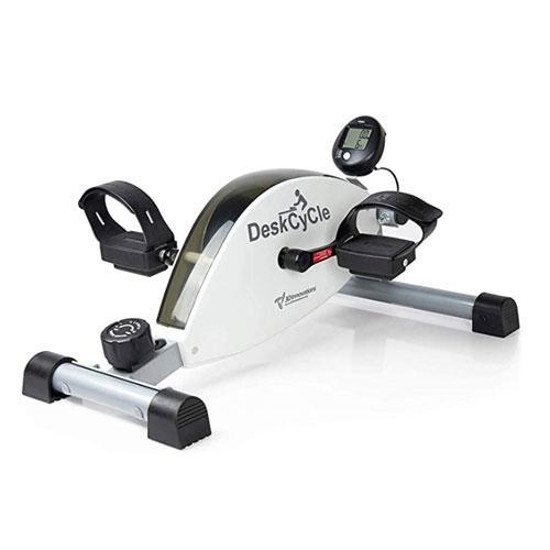 DeskCycle Under Desk Exercise Bike