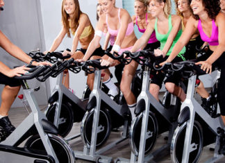 Does_Cycling_Burn_Fat__We_Answer_All_Questions_And_Myths