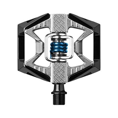 Crankbrothers Doubleshot Hybrid Clipless Pedals