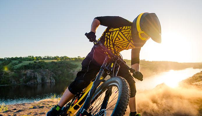 Drift_Bicycle_How_To_Drift_A_Bike