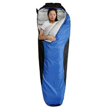 FARLAND Winter Sleeping Bag