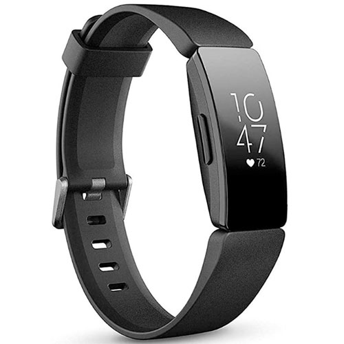 Fitbit Inspire Fitness Tracker Heart Rate Monitor